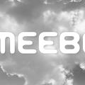 MeeBox rabatkode