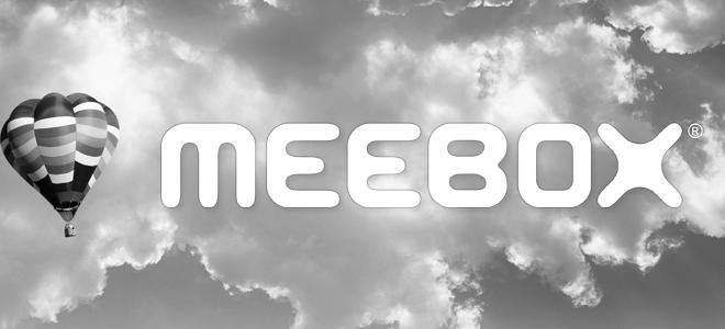 20% rabatkode til MeeBox