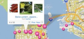 Hvad er geotagging?