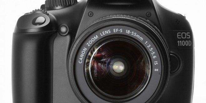 Hvilket kamera skal jeg vælge?