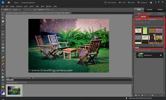 photoshop essentials 13