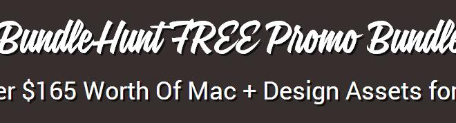 Få Color Splash Pro, 20 PSD, 2 temaer gratis