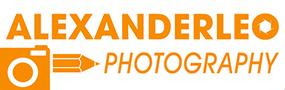 Alexanderleo.dk