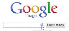 Find stjålne billeder via Google og TinEye