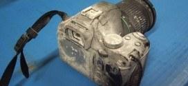 Guide: Brug kameraet i kulden og undgå kondens i kameraet