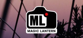 Magic Lantern: Udnyt det fulde potentiale for Canon