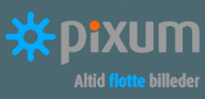 Konkurrence: Vind gratis fotoprint fra Pixum.dk