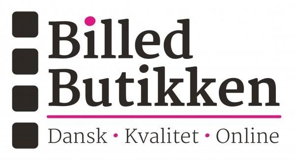 Konkurrence: Vind gratis fotoprint fra Billedbutikken.dk