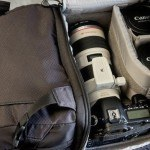 dslr video guide udstyr
