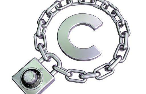Ophavsretskrænkelse – Sådan foregår en småsag