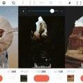 Manual iPhone app