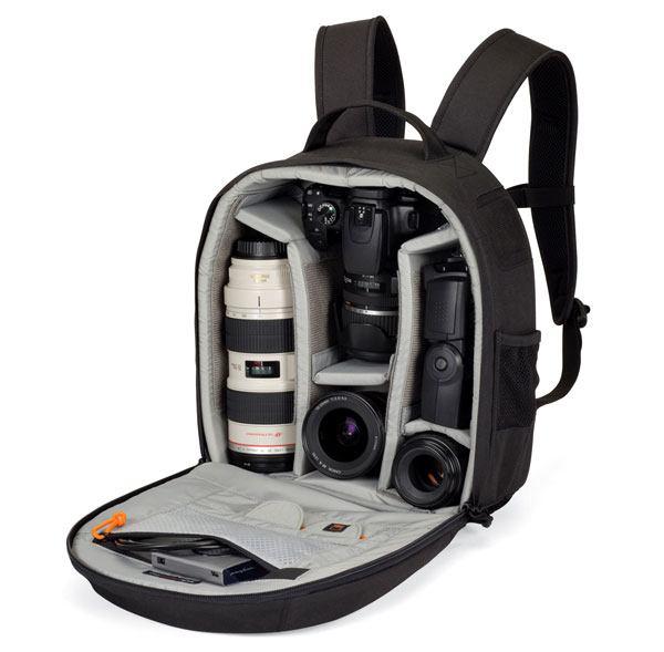 hvilken kamerataske fototaske