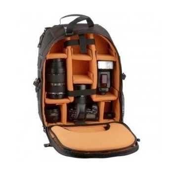 Olympus-E-3-E-System-Pro-kamerataske
