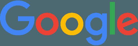 google fotos gratis backup