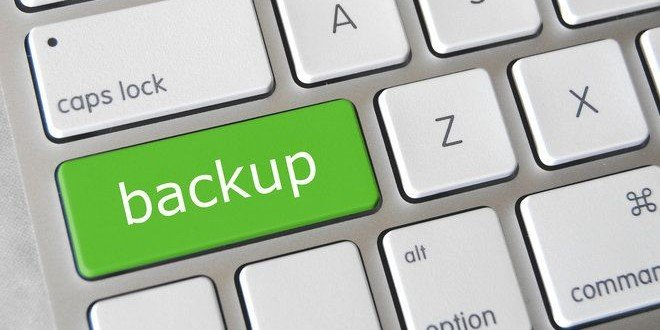 Guide: 2 programmer til gratis backup af billeder og video