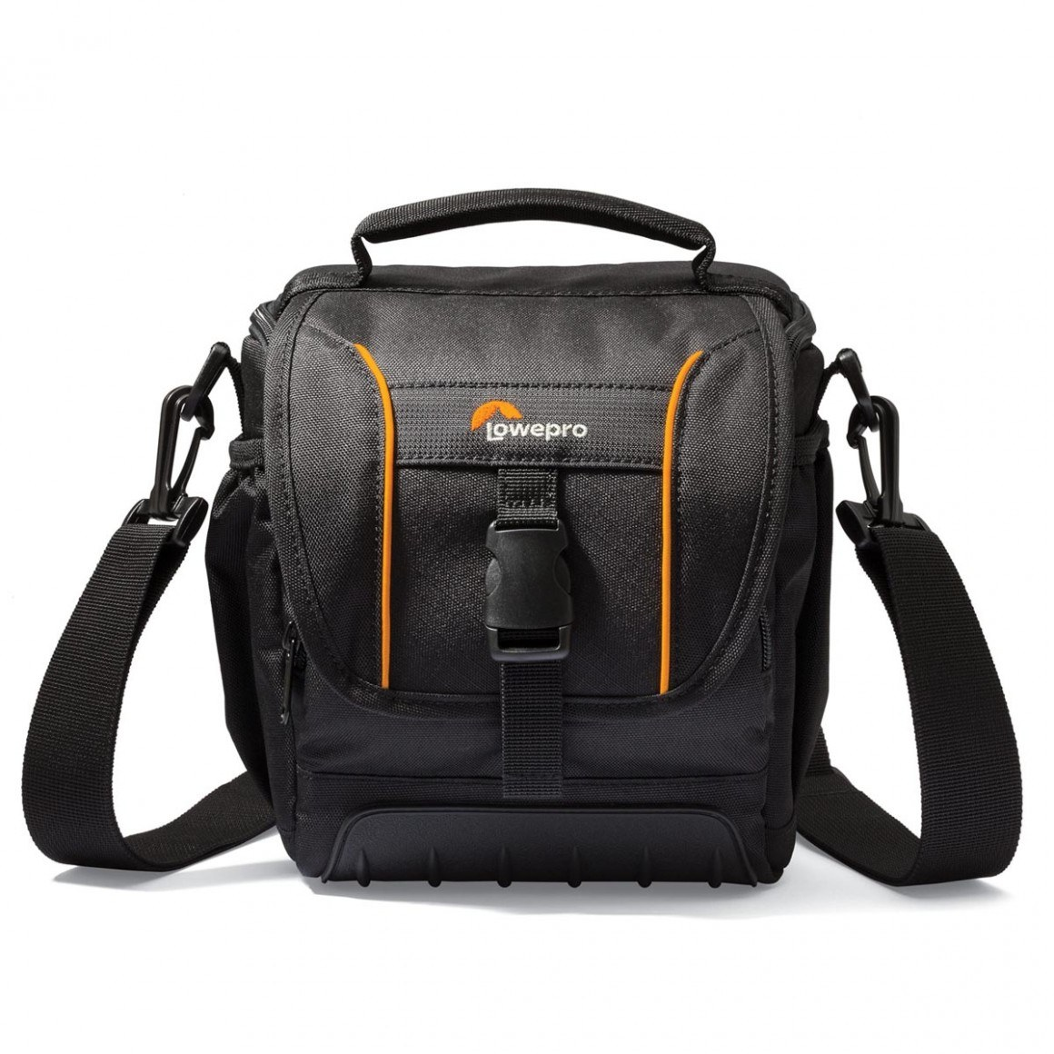 lowepro adventura 140 skuldertaske