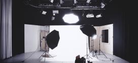 Få styr på lyssætningen på dine billeder