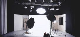 Gode råd til salg ved hjælp af fotografering
